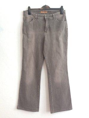 Jeans von Mac, Model Gladis, Gr. 44/ W32