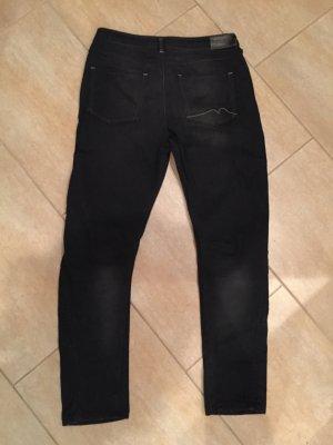 Jeans von Maison Scotch