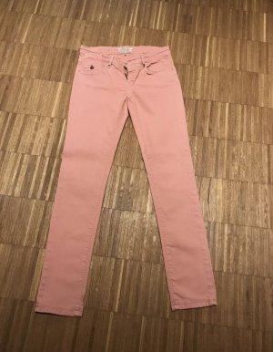 Jeans von Maison Scotch Gr. 27/34