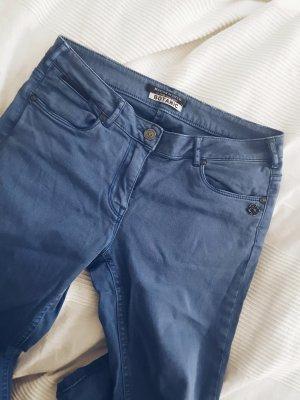 Jeans von Maison Scotch (W28/L30)