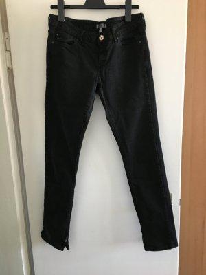 Jeans von Mango in Größe 42