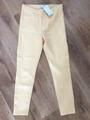 Jeans von Mango neu mit Etikett