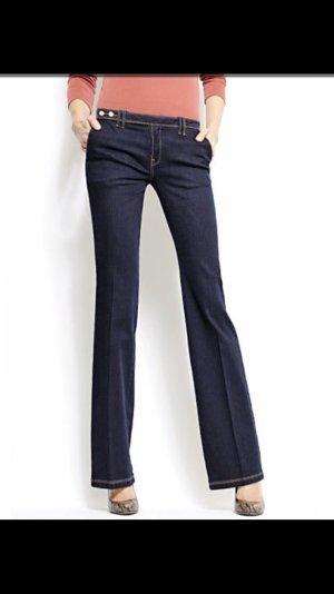 Jeans von Mango Top-Zustand