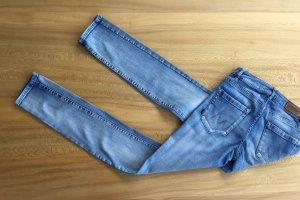 Jeans von Marc Cain, 26/34