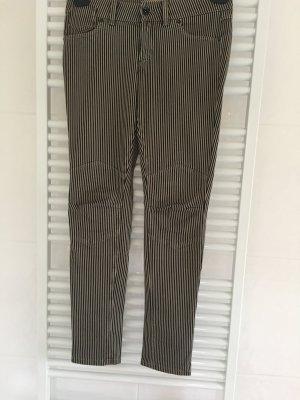 Jeans von Marc O Polo