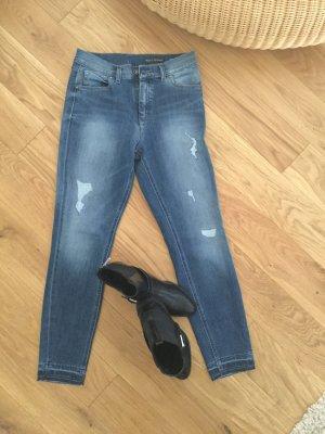 Jeans von Marc o Polo neu