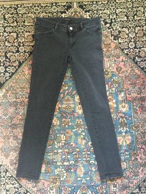 Jeans von Massimo Dutti