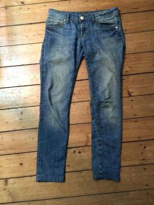 Jeans von Mavi (29/32)