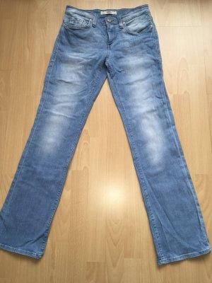 Jeans von Mavi gr. 29/32