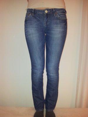 Jeans von Mavi Größe 25/32