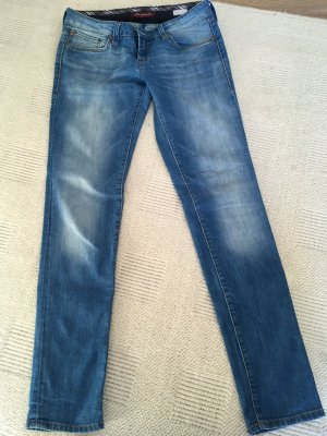 Jeans von Mavi, Modell Lindy