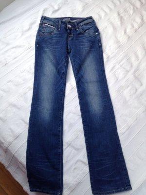 Jeans von Mavi Modell Olivia