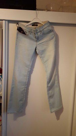 jeans von Mavi  neu mit Etikett
