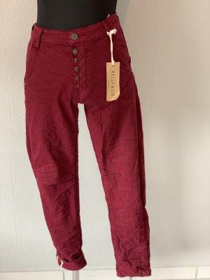 Jeans von Melly & Co *neu*
