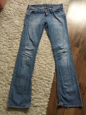 Jeans  von Meltin'Pot