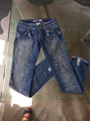 Jeans von MET, Größe 36