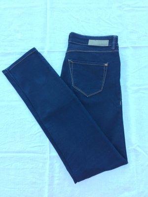 Jeans von Mexx