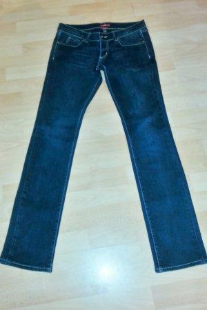 Jeans von Mexx XX in Gr. 38