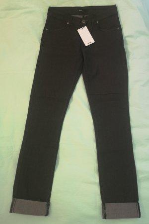 Jeans von Minimum Gr. 38 NEU mit Etikett