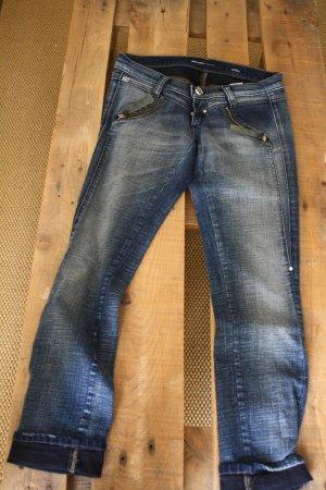 Jeans von Miss Sixty in Gr. 27