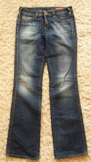 Jeans von Miss Sixty in Größe 28