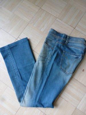 Jeans von Miss Sixty Zuma 28
