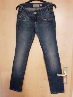 Jeans von Mogul Größe 26