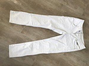 Jeans von Mos Mosh