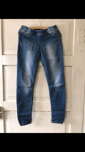 Jeans von New Yorker