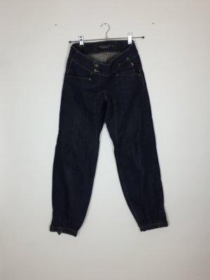 Jeans von Nikita in Gr. 28/32