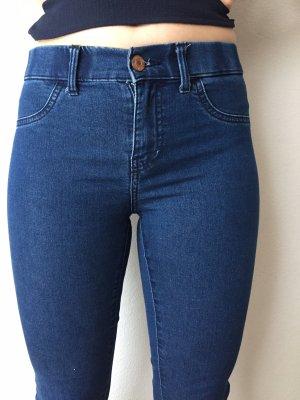 Jeans von Noisy May