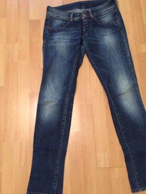 Jeans von Nolita
