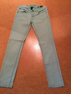 Jeans von one green elephant