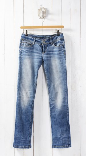 Jeans von One Green Elephant