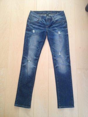 Jeans von One Green Elephant Größe 36 NEU