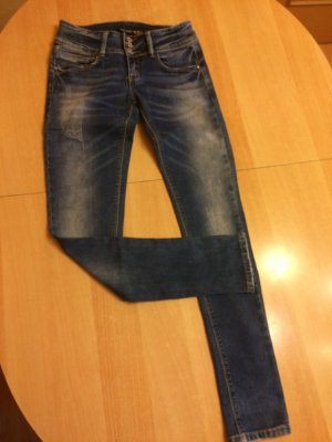 Jeans von ONE LOVE in Größe S