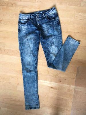 Jeans von Only 28/34