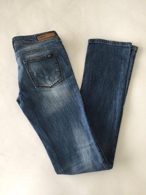 Jeans von Only 28/36