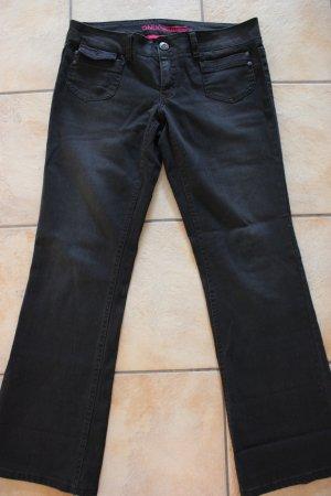 Jeans von Only 32/32