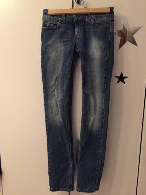 Jeans von only Gr. 26/32