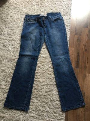 Jeans  von Only Gr. 29/32
