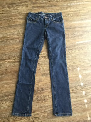 """Jeans von """"Only"""" Gr. 36 (Länge 34)"""