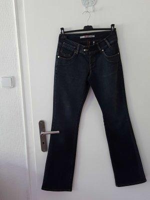Jeans von Only Gr. 38