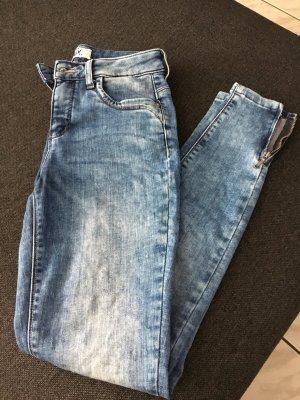 Jeans von Only Größe 26