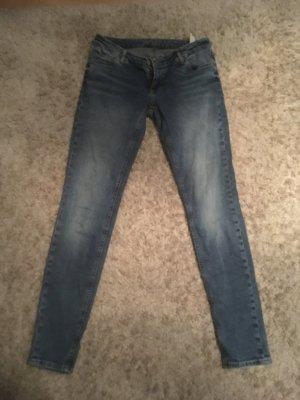 Jeans von Only Größe 29/32