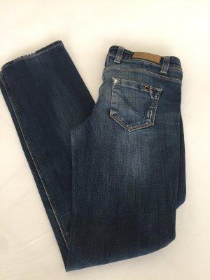 Jeans von Only Größe 29 /34
