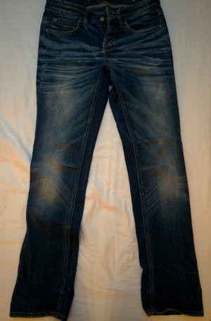 Jeans von Only, Größe 36, Länge 34