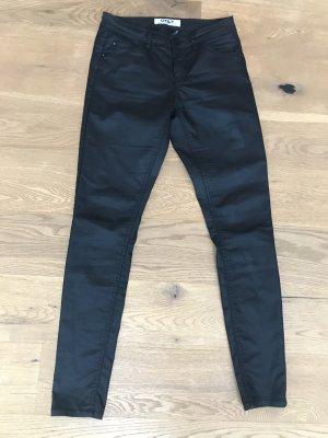 Jeans von Only Größe S