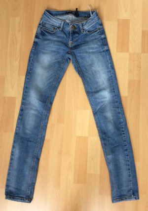 Jeans von ONLY in der Größe xs