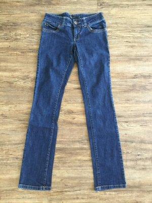 Jeans von Only in Gr. 36 (Länge 34)
